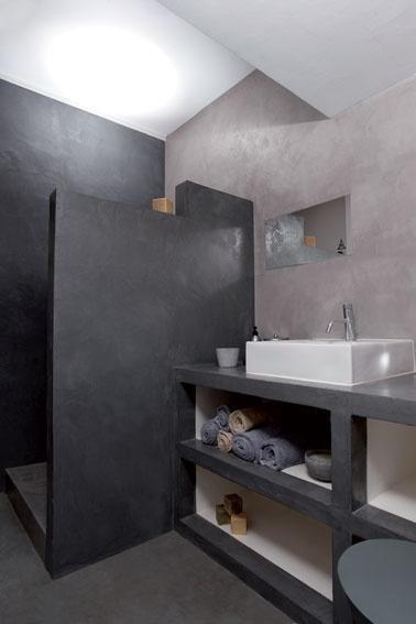 Maison  5 pièces + Terrain Combaillaux par MAISONS PROVIBAT