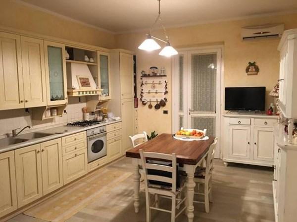 Vente Appartement 4 pièces 110m² Montemurlo