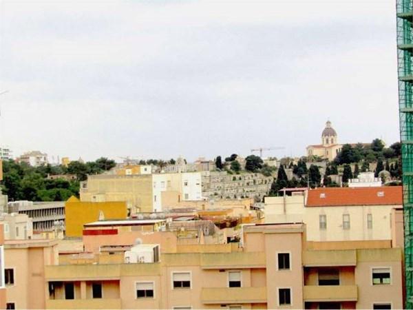 Vente Appartement 4 pièces 100m² Cagliari
