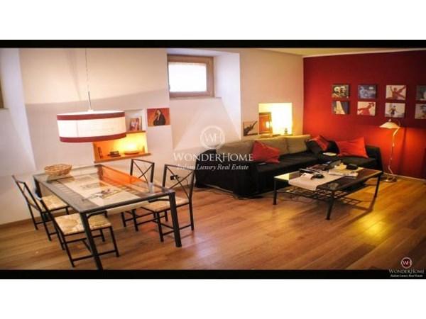 Vente Appartement 2 pièces 59m² Roma