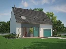 Maison  5 pièces + Terrain 452 m² Staffelfelden par Maisons Phénix Mulhouse