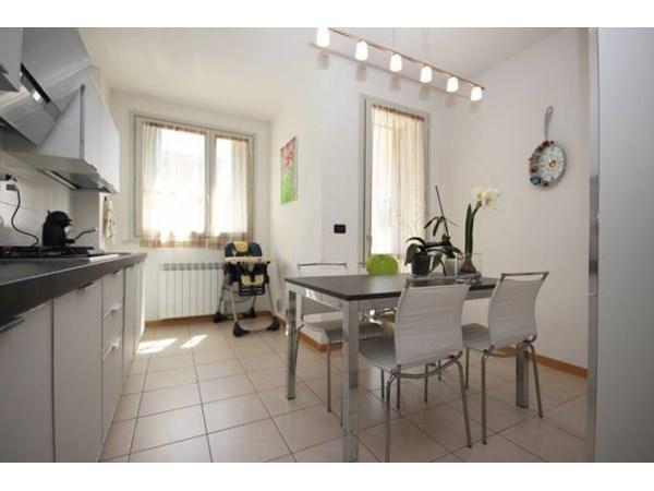 Vente Appartement 4 pièces 107m² Siena
