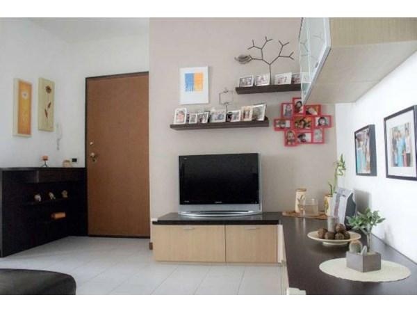 Vente Appartement 3 pièces 95m² San Donato Milanese