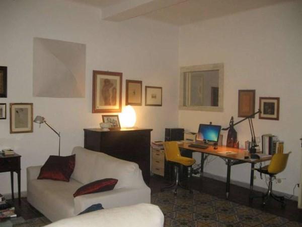 Vente Appartement 6 pièces 170m² Carrara