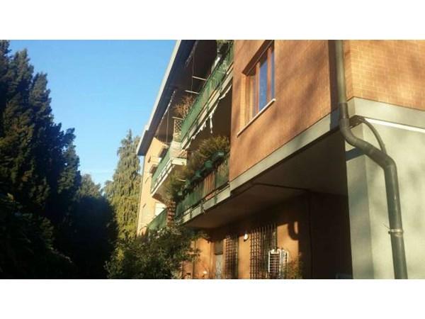 Vente Appartement 5 pièces 160m² Torino