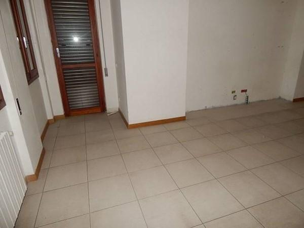 Vente Appartement 5 pièces 140m² Carrara