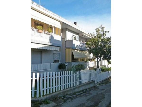 Vente Appartement 2 pièces 90m² Pescara