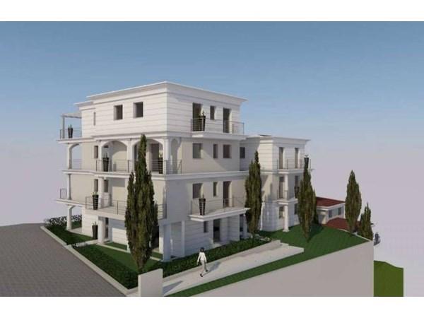 Vente Appartement 4 pièces 88m² San Marino