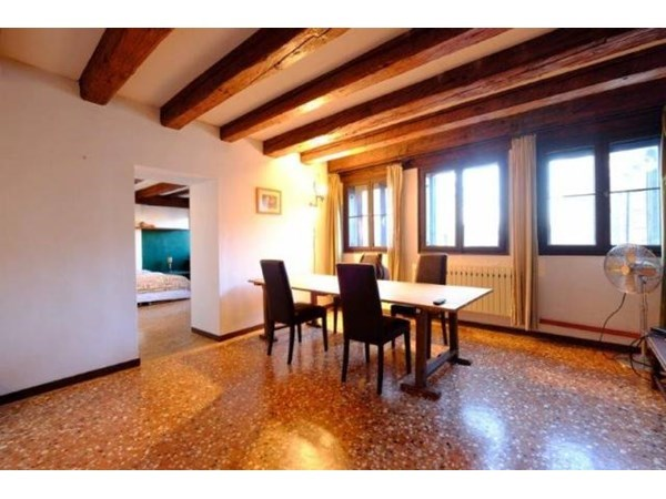 Vente Studio 100m² Venezia