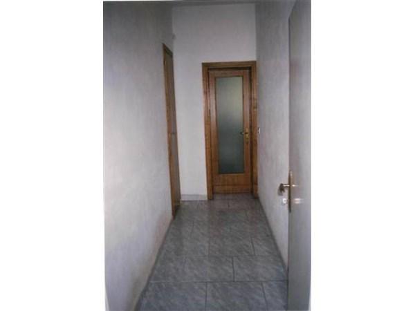 Vente Appartement 6 pièces 130m² Empoli