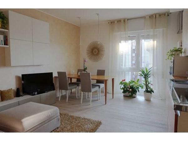 Vente Appartement 4 pièces 117m² San Donato Milanese
