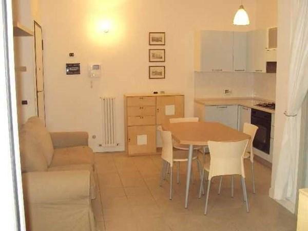 Vente Appartement 3 pièces 55m² Riccione