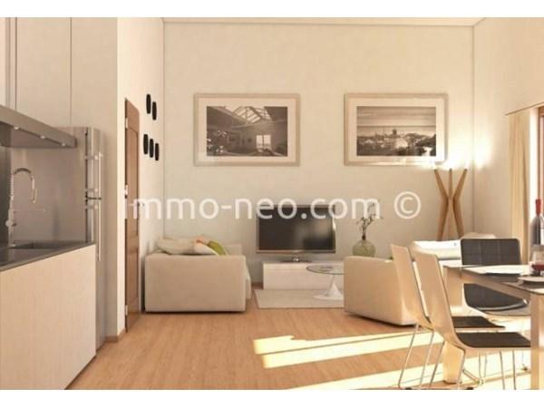 Vente Appartement 3 pièces 81m² Valdidentro