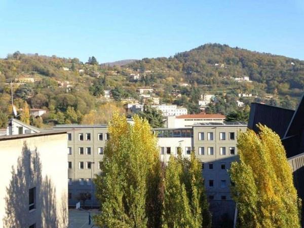Vente Appartement 4 pièces 160m² Brescia