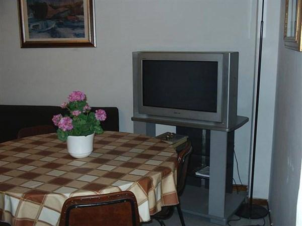 Vente Appartement 3 pièces 80m² Viareggio