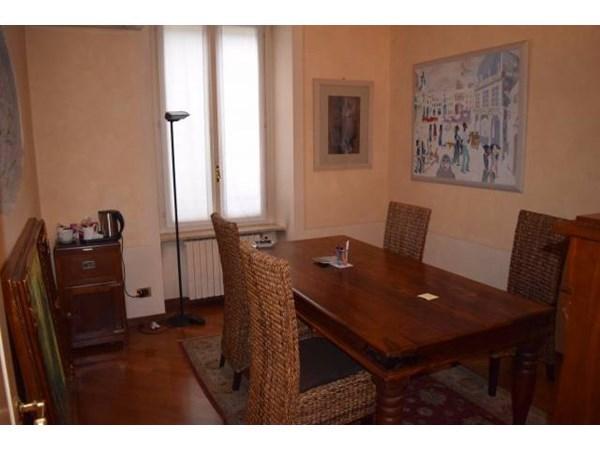 Vente Appartement 3 pièces 80m² Brescia