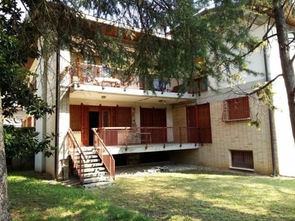 Vente Appartement 5 pièces 375m² Udine