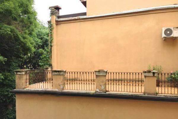 Vente Appartement 6 pièces 348m² Bologna
