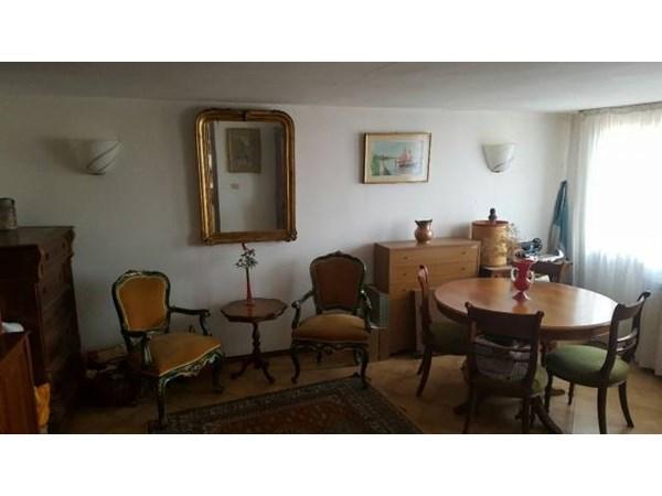 Vente Appartement 4 pièces 100m² Venezia