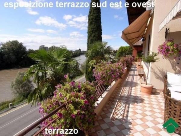 Vente  270m² Verona
