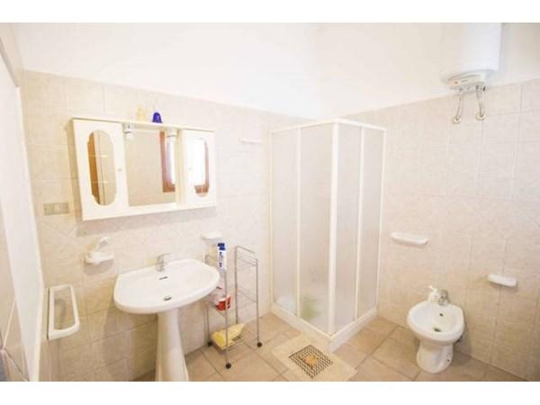 Vente Appartement 4 pièces 114m² Castro