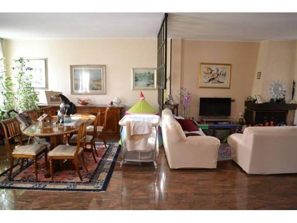 Vente Appartement 5 pièces 185m² Vanzago