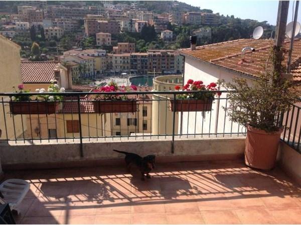 Vente Appartement 3 pièces 60m² Monte Argentario