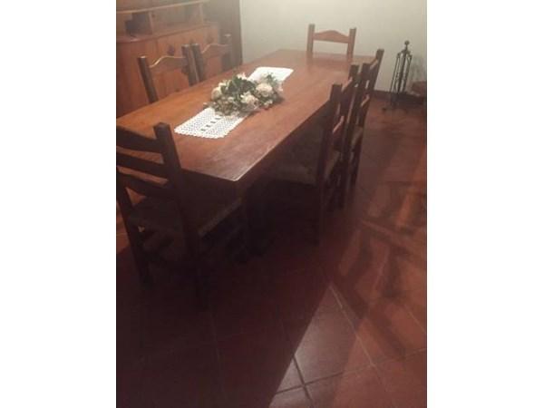 Vente Maison 6 pièces 180m² Castelnuovo Rangone