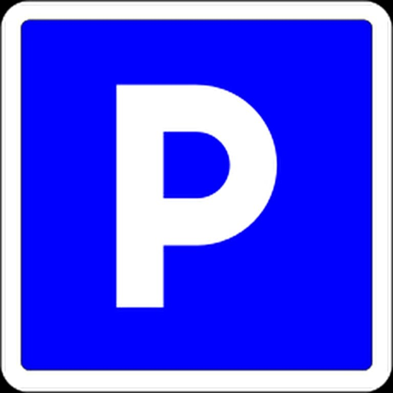 Vente Parking / Box 11m² Paris 12ème