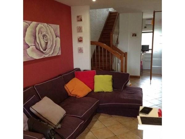 Vente Maison 4 pièces 110m² Bari