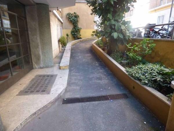 Vente Appartement 2 pièces 65m² Roma