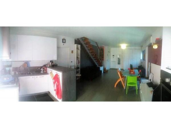 Vente  130m² Pescara