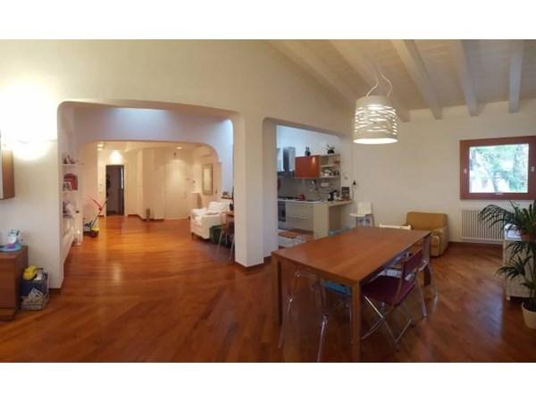 Vente Appartement 4 pièces 153m² Jesi