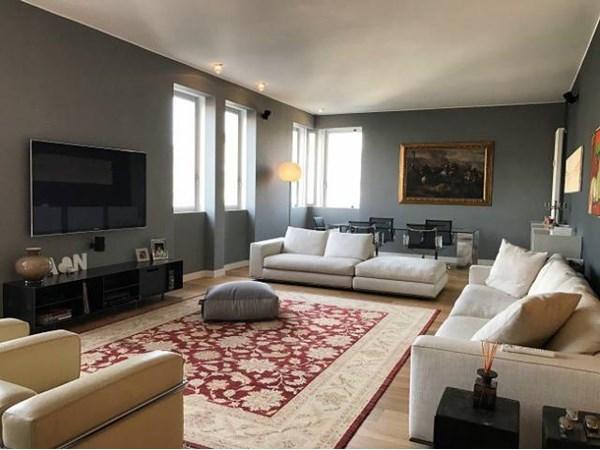 Vente Appartement 4 pièces 200m² Bergamo