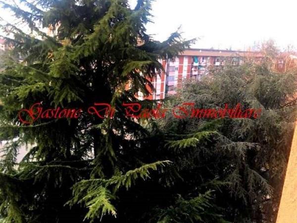 Vente Appartement 3 pièces 82m² Milano