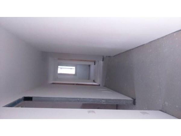 Vente Appartement 4 pièces 173m² Parma