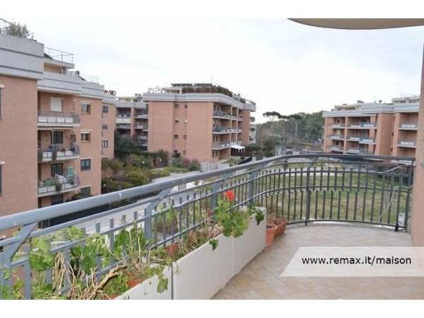 Vente Appartement 2 pièces 120m² Roma