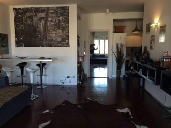 Vente Appartement 2 pièces 78m² Milano