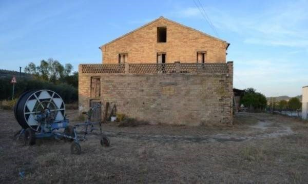 Vente  250m² Moresco