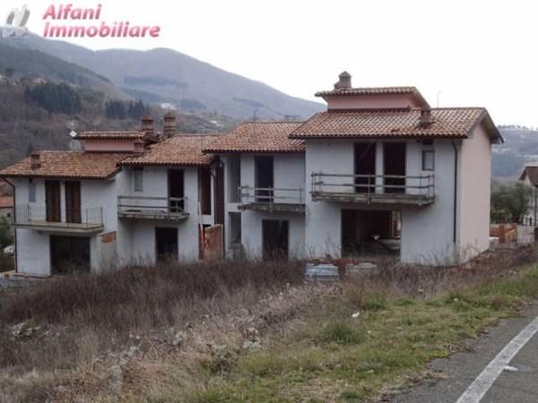 Vente  135m² Chitignano
