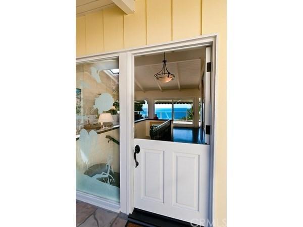 Location Maison 3 pièces 254m² Laguna Beach