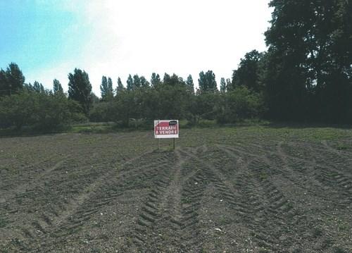 Terrain  de 390 m² Frossay par Alliance Construction Pornichet