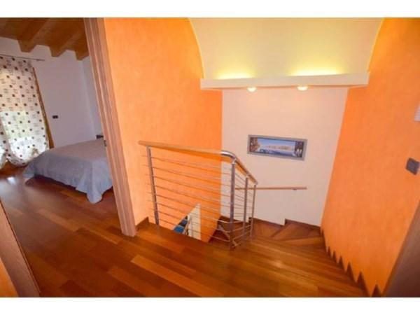 Vente Maison 4 pièces 165m² Altivole