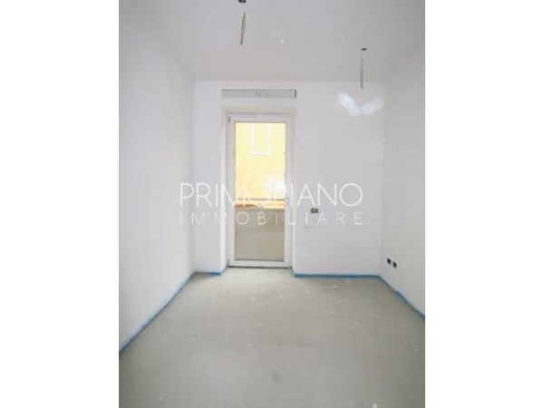 Vente Appartement 5 pièces 135m² Rovereto