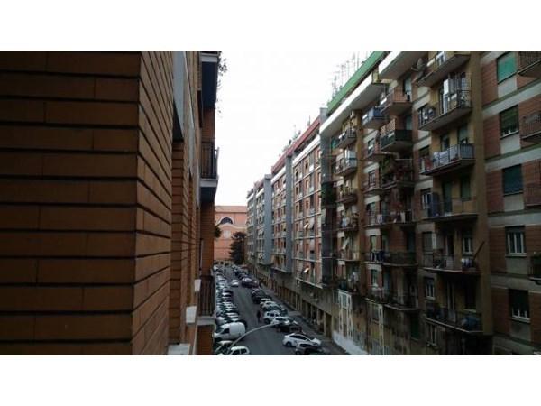 Vente Appartement 3 pièces 80m² Roma