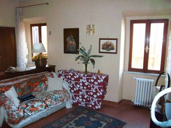 Vente Appartement 4 pièces 115m² Roma