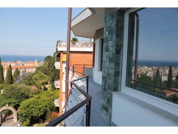 Vente Appartement 3 pièces 55m² Alassio