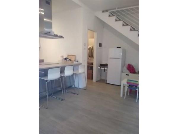 Vente Appartement 3 pièces 102m² Cervia