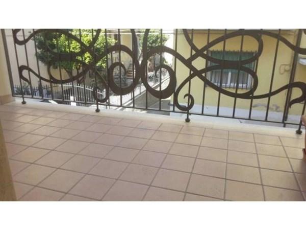 Vente Appartement 5 pièces 110m² San Benedetto Del Tronto