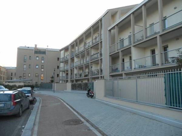 Vente Appartement 3 pièces 93m² Milano